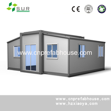 Container Home Prices, Container Home Prices Suppliers And Manufacturers At  Alibaba.com