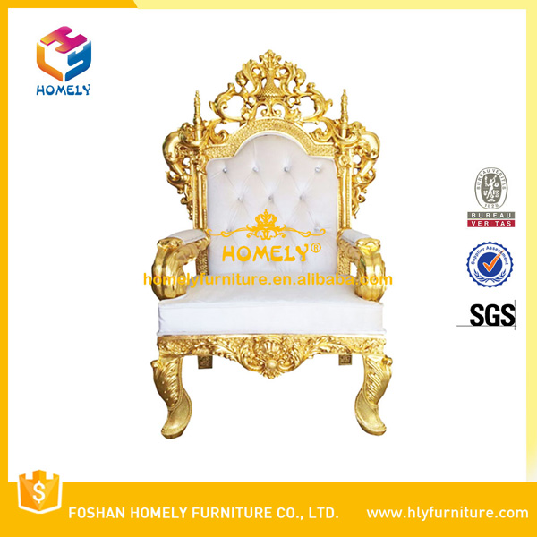 . Lion Chair  Lion Chair Suppliers and Manufacturers at Alibaba com