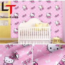 Kitty Wallpaper Wholesale Wallpaper Suppliers Alibaba