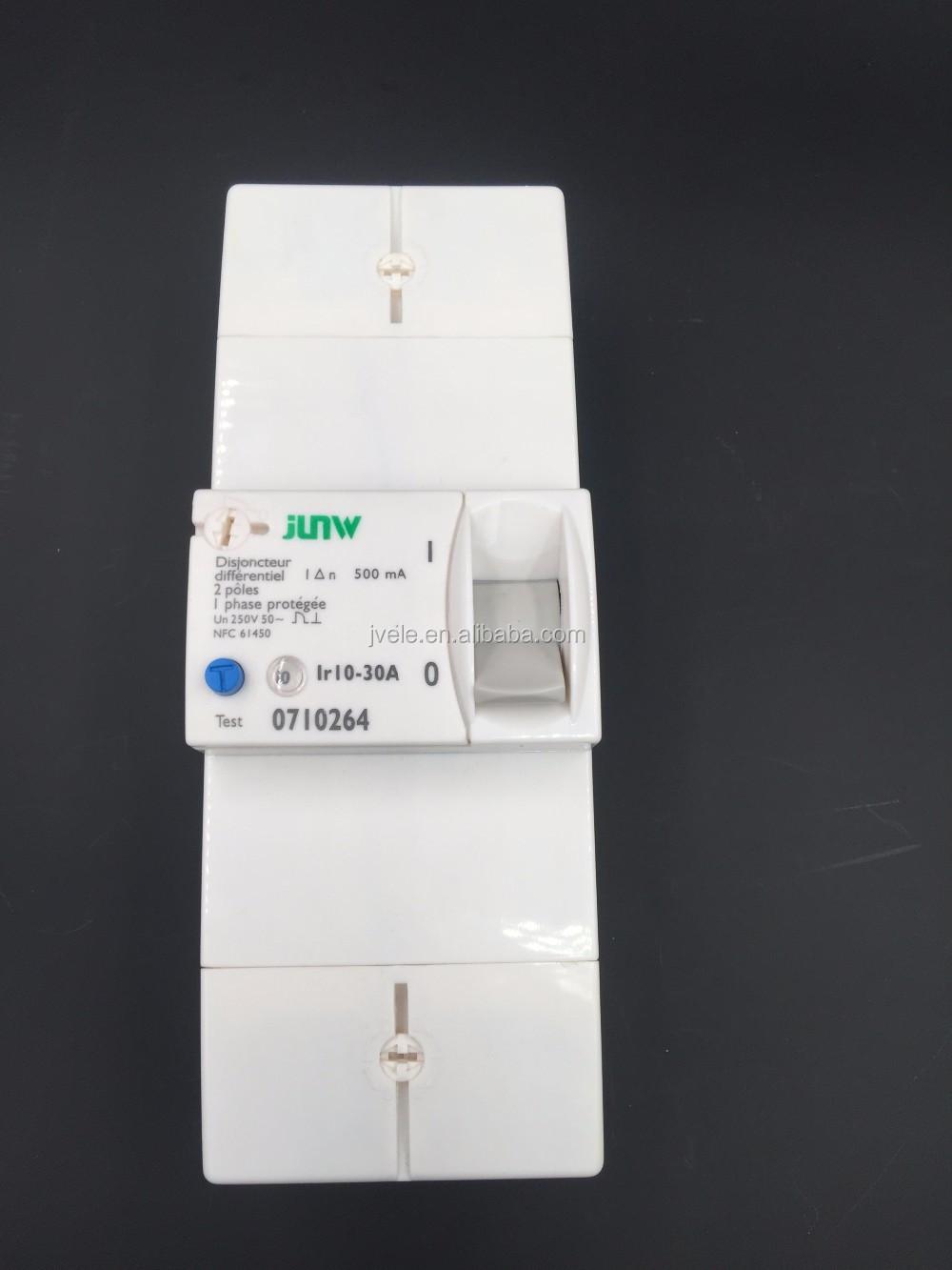 Wiring Diagram Likewise Wiring 50 Rv Service On Circuit Breaker Box