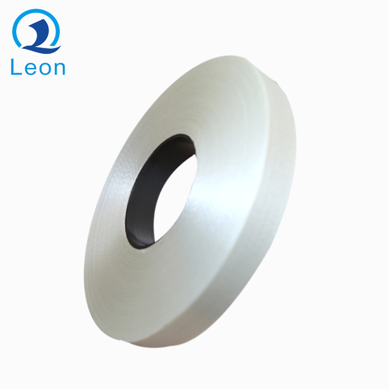 High temperature 3mm thickness fiberglass tape