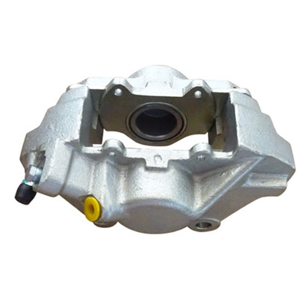 Cheap Range Rover Brake Caliper Find Land Get Quotations Drivestar 192070 Completely New Rear Right Disc For 97 95 94 Defender