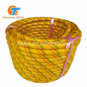 3ply 5 ply pvc agriculture pesticides spray 8.5mm hose