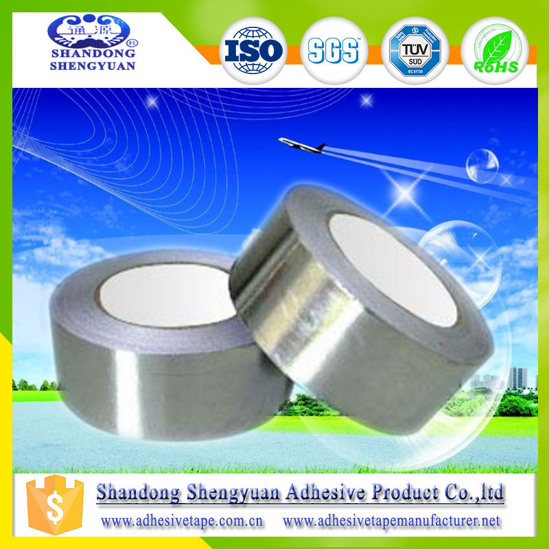 Brand new 600 mph tape adhesive fiberglass high temperature mesh with CE certificate lowes sticky aluminum foil tape woven tape