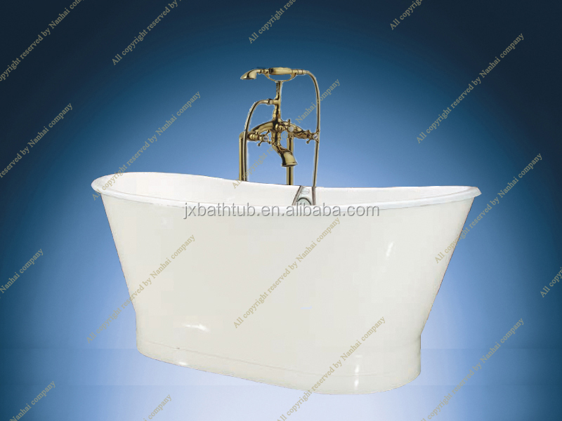 Deep Cast Iron Bathtub. Deep Cast Iron Tub Small Cast Iron Bathtub ...