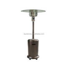 Decorative Outdoor Gas Patio Heater, Decorative Outdoor Gas Patio Heater  Suppliers And Manufacturers At Alibaba.com