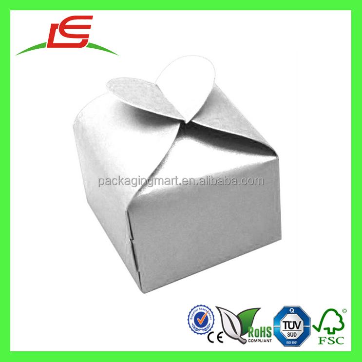 Q1056 China Wholesale Custom Heart-Shaped Cake Box With Top Heart Shaped Lock Gift  sc 1 st  Alibaba & Q1056 China Wholesale Custom Heart-shaped Cake Box With TopHeart ... Aboutintivar.Com