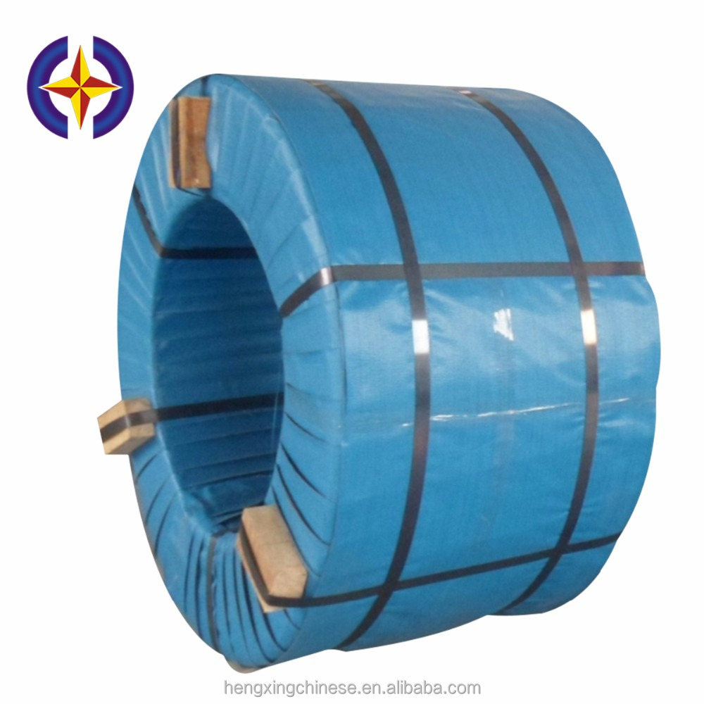 Stress Relieved Steel Wire, Stress Relieved Steel Wire Suppliers and ...