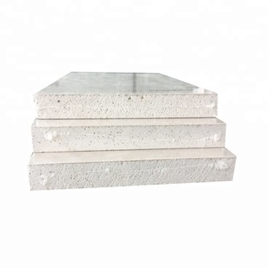 12 5MM Gypsum Board Price in India