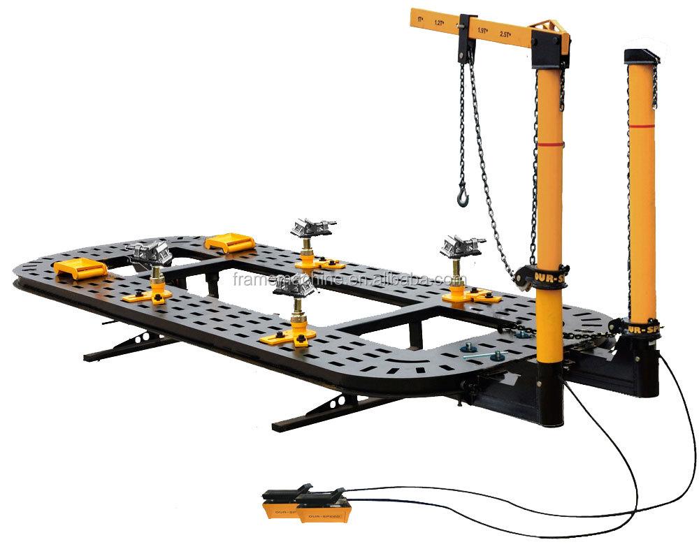 Finden Sie Hohe Qualität Rahmen-spannvorrichtung Hersteller und ...