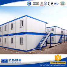 High quality expandable home container for sale made in China