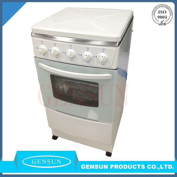 used gas ranges used gas ranges suppliers and at alibabacom