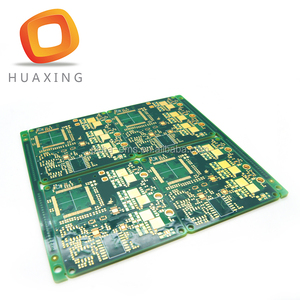 4s 5a Bms, 4s 5a Bms Suppliers and Manufacturers at Alibaba com