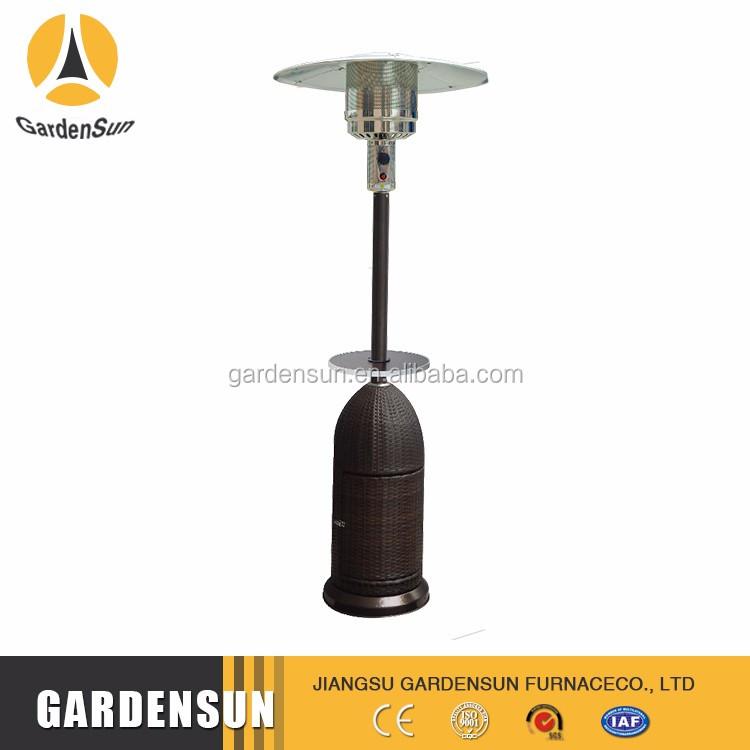 Great Outdoor Umbrella Halogen Patio Heater, Outdoor Umbrella Halogen Patio Heater  Suppliers And Manufacturers At Alibaba.com