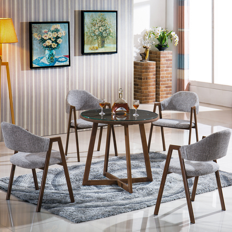 Mirrored Dining Table Wholesale, Table Suppliers - Alibaba