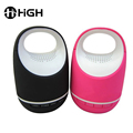 Best portable wireless mini gift small surround speaker with woofer for beach smart box speaker