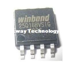 W25q64bvssig Wholesale, W25q64bvssig Suppliers - Alibaba