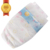 Super Soft Topsheet Baby Diaper Turkey Manufacturer from China