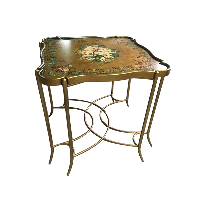 Antique Corner Table Antique Corner Table Suppliers and