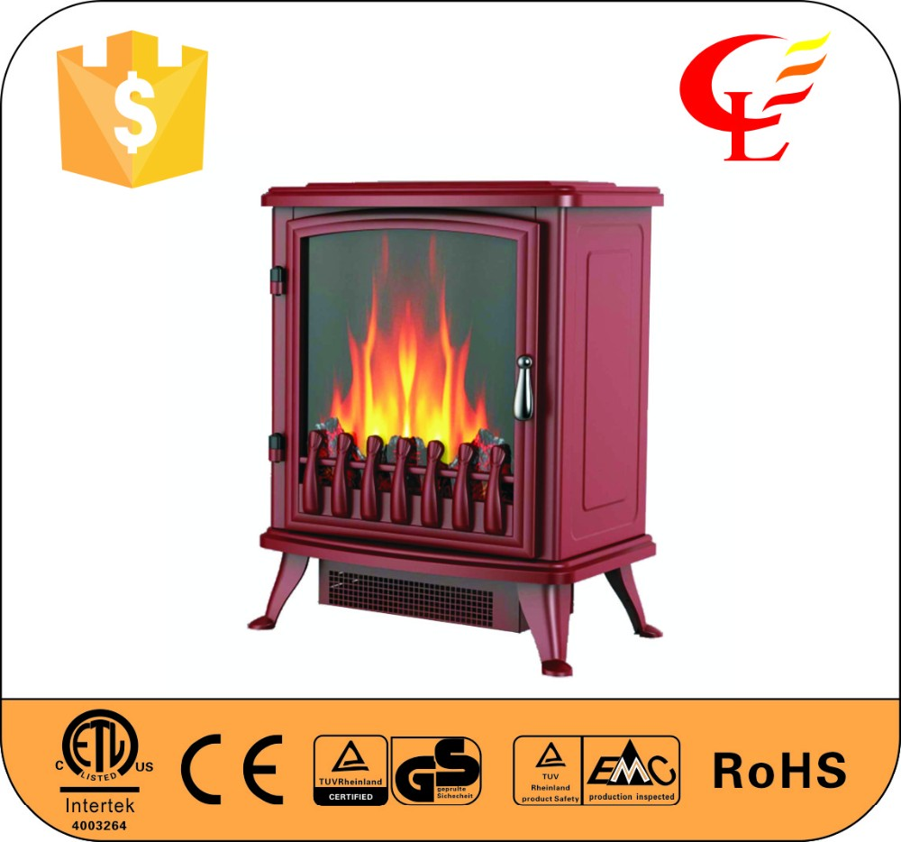 imitation fireplace imitation fireplace suppliers and