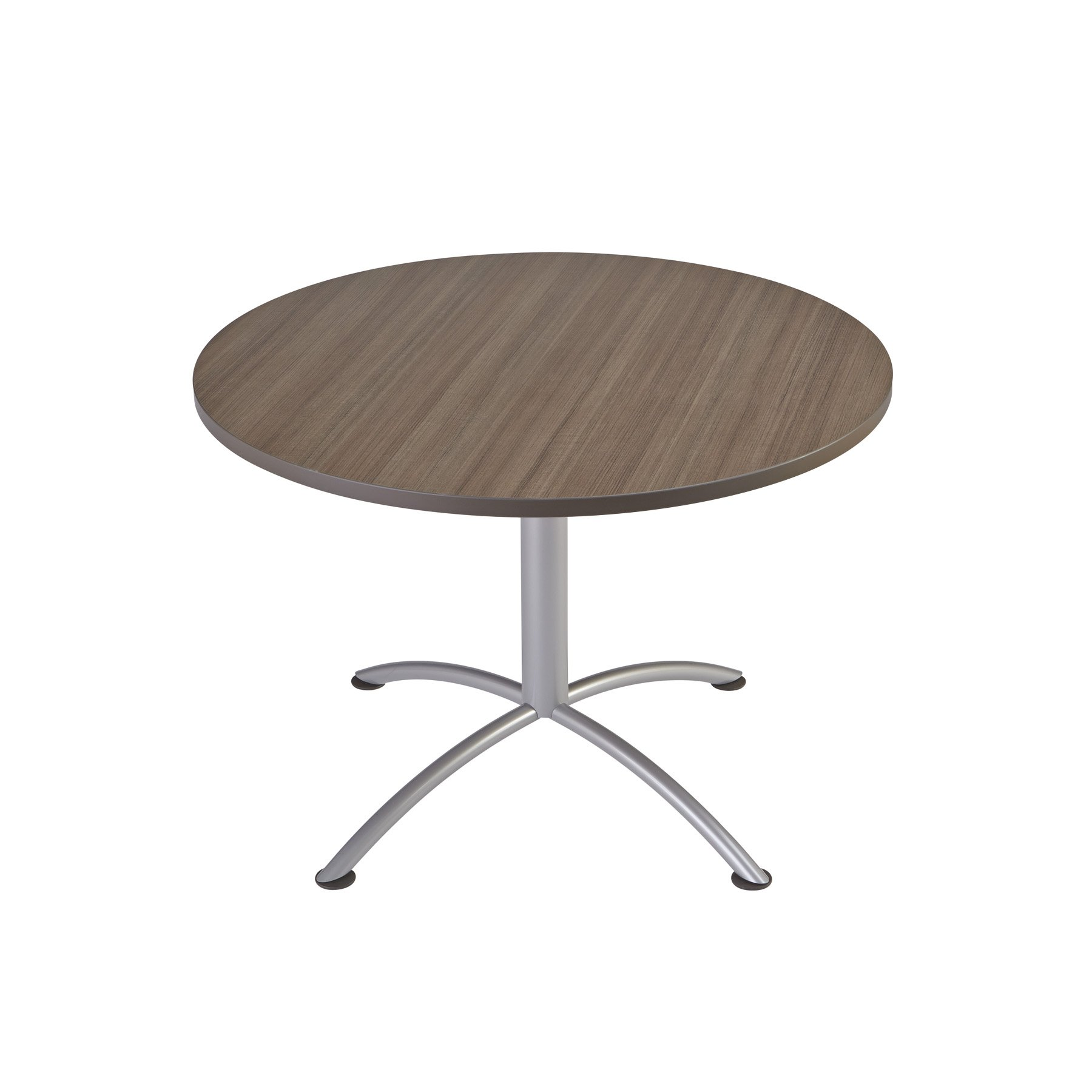 Meeting Table Malaysia Find