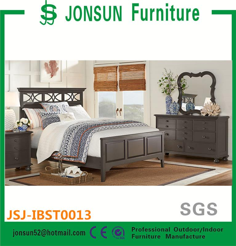 Wholesale Bedroom Furniture Set  Wholesale Bedroom Furniture Set Suppliers  and Manufacturers at Alibaba com. Wholesale Bedroom Furniture Set  Wholesale Bedroom Furniture Set