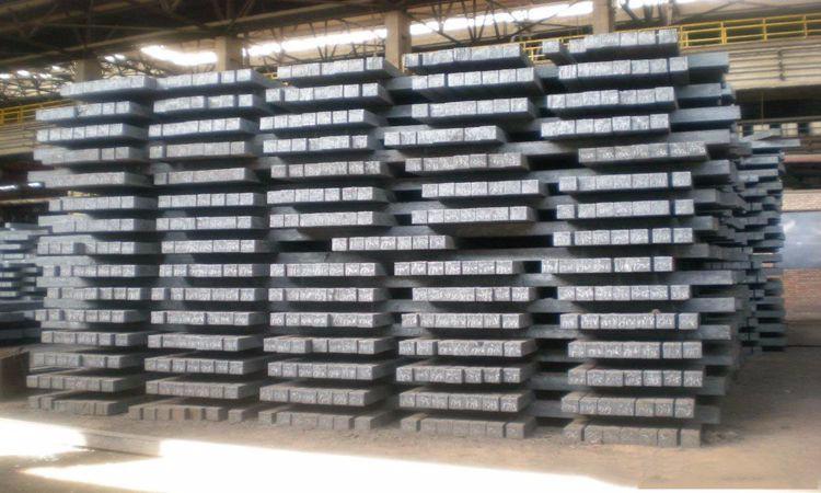 3-5 Sp/ps,Gost 380-94 Grade And Astm,Bs,Gost Standard Steel Billet ...