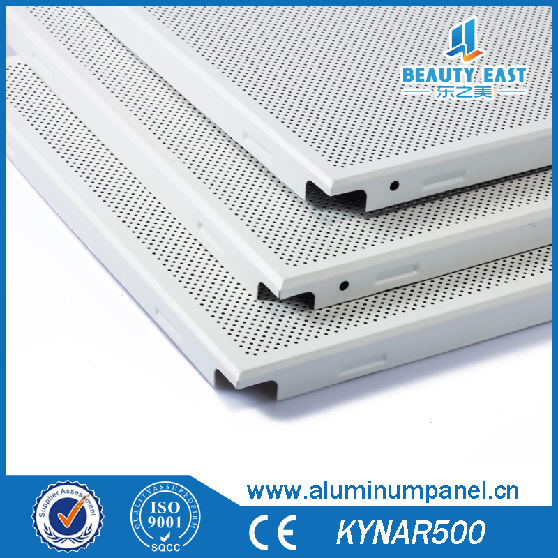 Wholesale Cheap 2x4 Drop False Ceiling Tiles With Fireproof