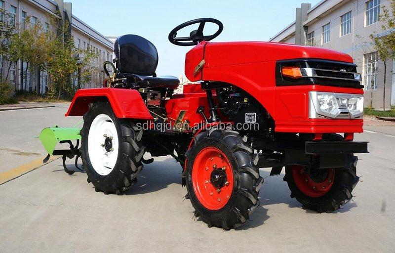 grossiste tracteur prix neuf acheter les meilleurs tracteur prix neuf lots de la chine tracteur. Black Bedroom Furniture Sets. Home Design Ideas