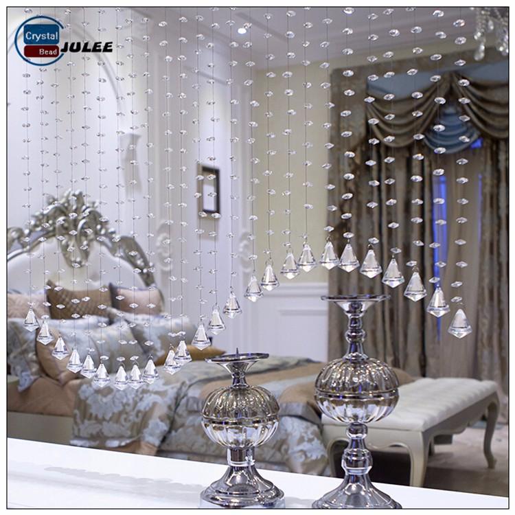 Cortinas decorativas para puertas cortinas decorativas for Cortinas decorativas para puertas