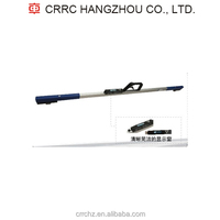 All Track Gauge Ruler for Measuring Distance for Railway Made by CRRC