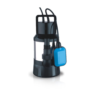 SQ30HM Series Multi-stage Submersible Garden Line Clean Water Pump