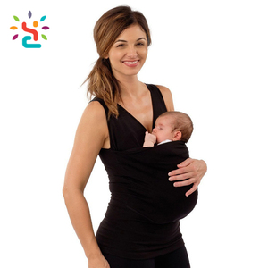 c950cee1177 Kangaroo Baby Carrier