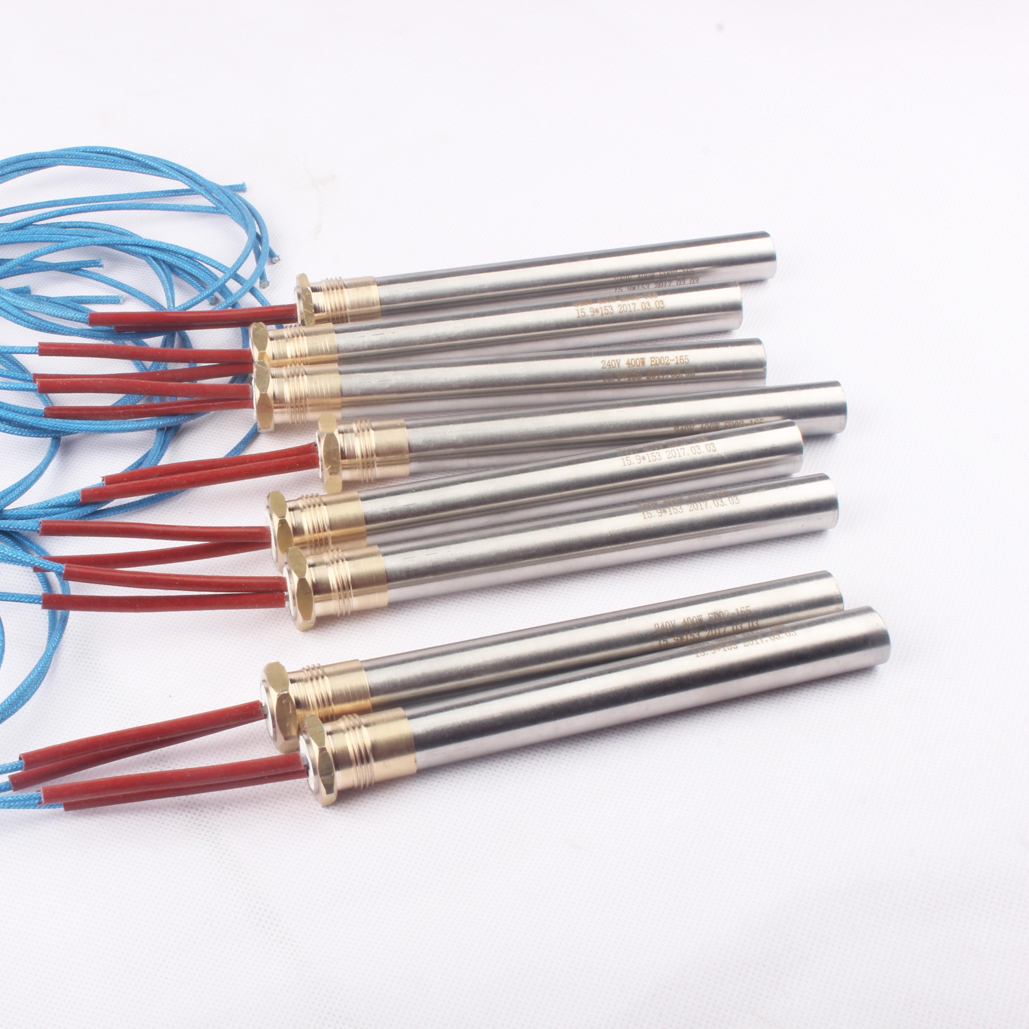 Heater Stick Low Watt Density Cartridge Waterproof Immersion Wiring Diagram Buy 1000w Heater12v Heaterportable