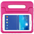 EVA cheap eva high quality fall protection handle stand case cover for Samsung Galaxy Tab 3 Lite 7.0 / Galaxy Tab E Lite 7.0