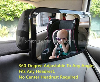 Spiegel Baby Auto : Fixatie autostoel spiegel baby buy autostoel spiegel baby baby
