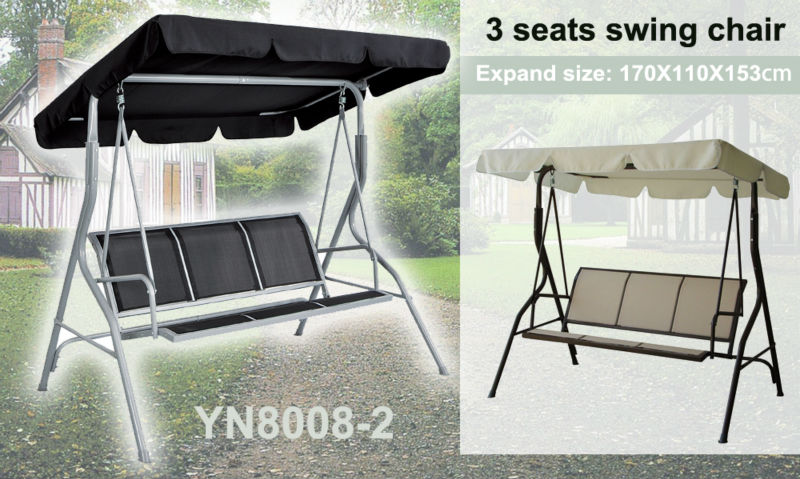 Pleasant Sling 3 Seat Adult Hanging Chairs Free Stand Hanging Chair Hanging Garden Chair Patio Rocking Chair Buy Sling 3 Seat Adult Hanging Chairs Free Pabps2019 Chair Design Images Pabps2019Com