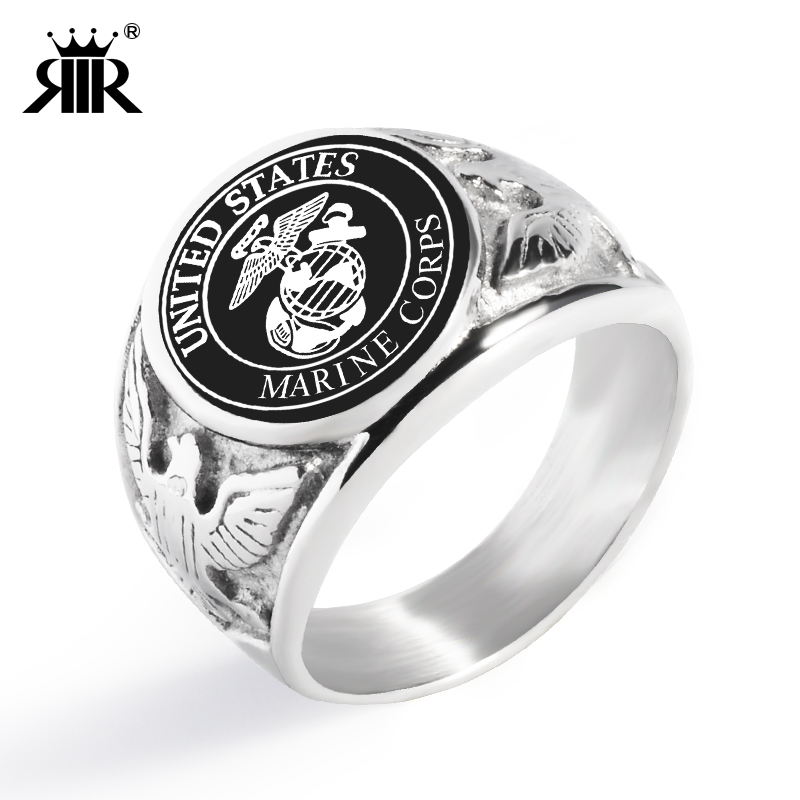 rings wedding mens designs best jewelry wood lined great staghead band military bands of ring