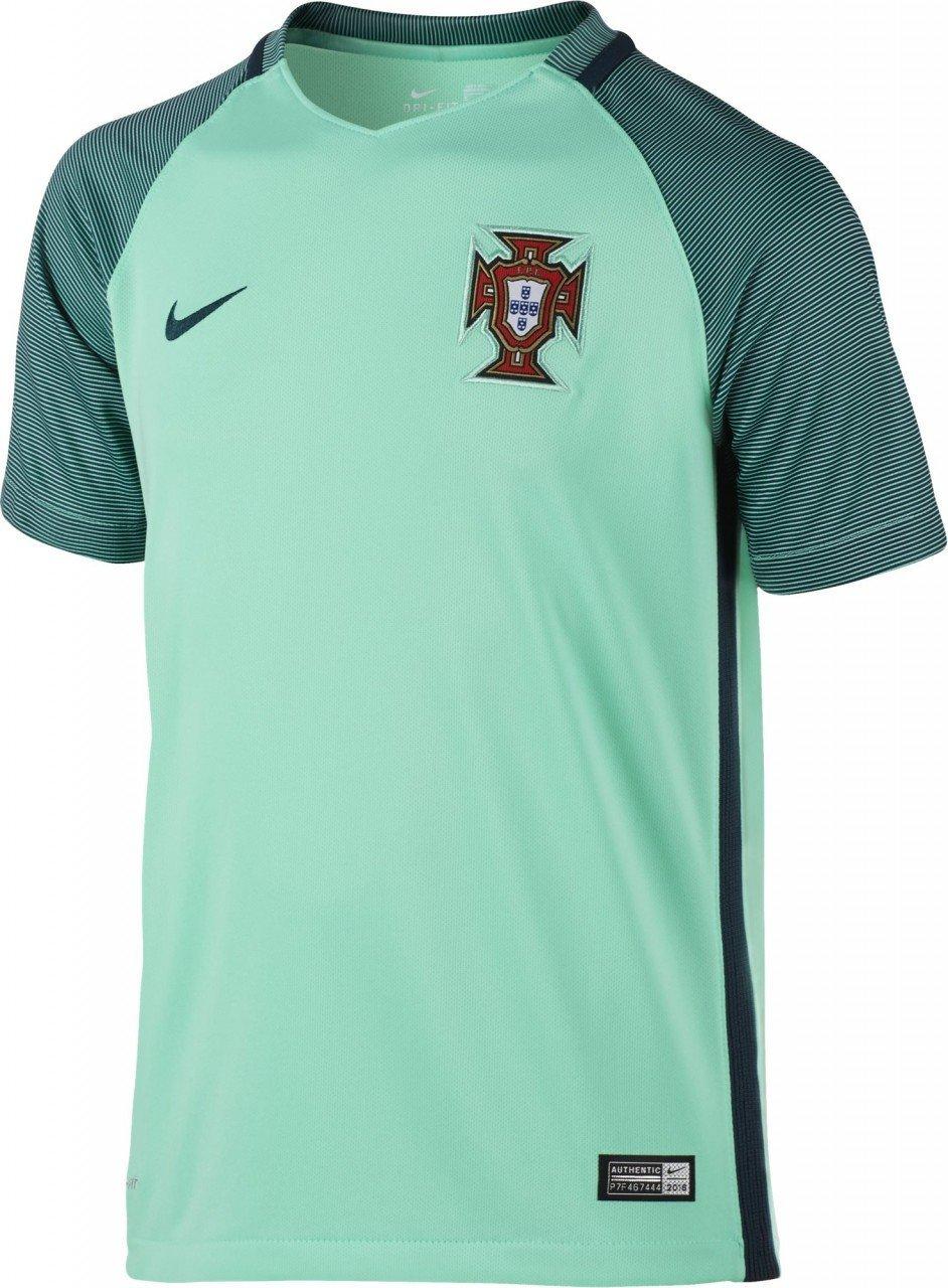 2cdbe410ceb Cheap Nike Shirt Football, find Nike Shirt Football deals on line at ...