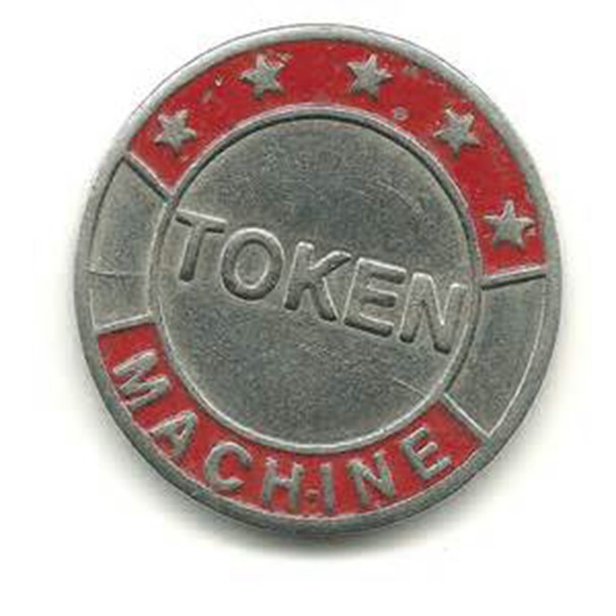 Hot selling metal souvenir coins,metal soft enamel logo coin tokens