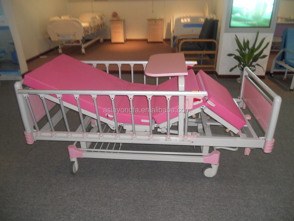 Yfc261k iv adult baby furniture buy adult baby for Cradle bed for adults