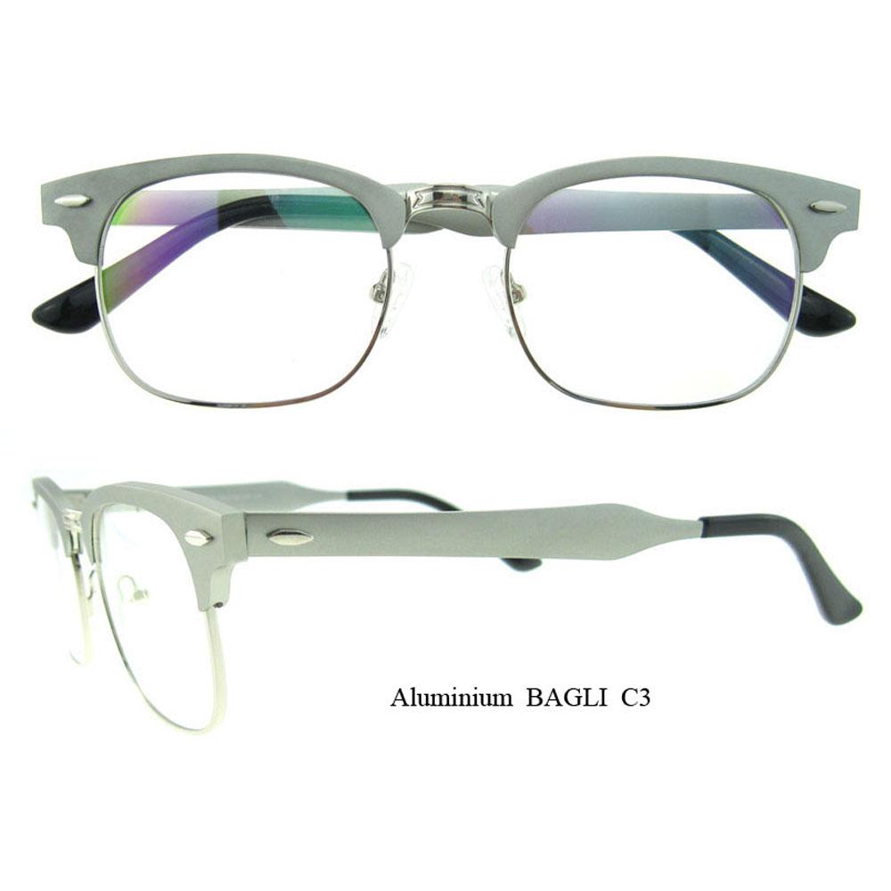 Venta al por mayor monturas de gafas aluminio-Compre online los ...