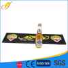 Brands Good Promotional Eco-friendly PVC Bar Rail Mats