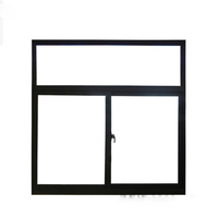 Sound insulation jindal aluminium sliding window sections catalogue for sale