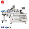 /product-detail/hs-61219-single-head-full-automatic-accuracy-wire-stripping-cutting-terminal-crimping-machine-60766473535.html