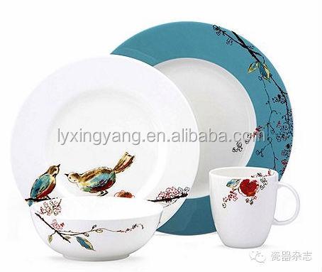 ceramic dinnerwareceramics made in portugal  sc 1 st  Alibaba & Ceramic DinnerwareCeramics Made In Portugal - Buy Portuguese ...