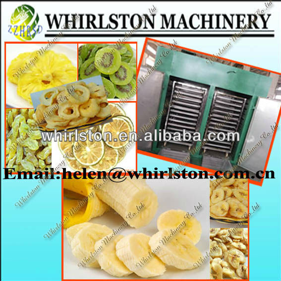 fruits and vegetables dryer best price 008613673609924