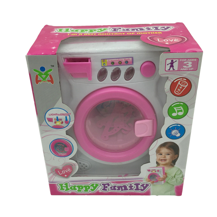 automatic portable kids drum washing machine toy buy washing machine toy kids drum washing. Black Bedroom Furniture Sets. Home Design Ideas