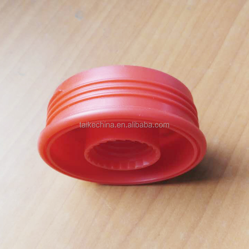 Large Plastic Injection Part Molding Service Manufacturing (IM0929)