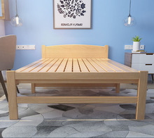 Latest Wooden Bed Designs Wholesale, Bed Design Suppliers   Alibaba